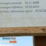 parco lineare sud (22)