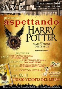 evento-harry-potter