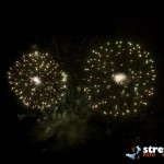 fuochi-artificio-11