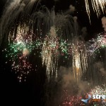 fuochi-artificio-14
