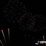 fuochi-artificio-19