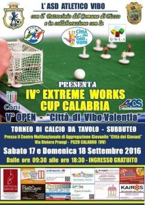 ivextreme-works-cup-calabria