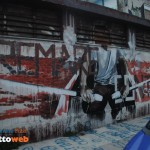 murales-graffiti-messina-11