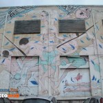 murales-graffiti-messina-2