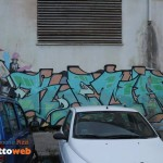 murales-graffiti-messina-4