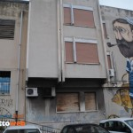 murales-graffiti-messina-5