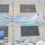 murales-graffiti-messina-6