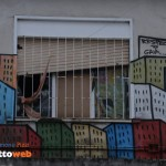 murales-graffiti-messina-9