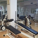 palestra-wellness-1