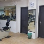 palestra-wellness-10