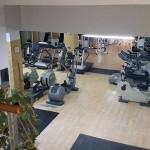 palestra-wellness-11