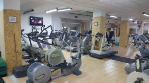 palestra-wellness-16