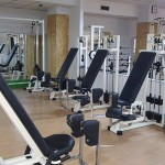 palestra-wellness-17