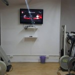 palestra-wellness-2