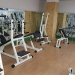 palestra-wellness-20