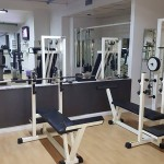 palestra-wellness-21