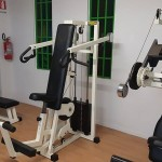 palestra-wellness-22