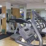 palestra-wellness-23