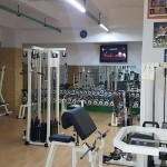 palestra-wellness-25