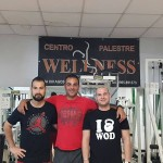 palestra-wellness-3