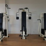 palestra-wellness-5