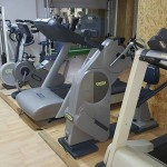 palestra-wellness-6