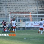 Reggina-Messina (1)