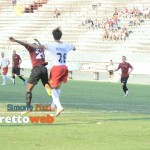 Reggina-Messina (10)
