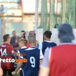 Reggina-Messina (11)