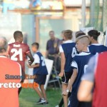 Reggina-Messina (12)