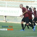 Reggina-Messina (13)