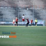 Reggina-Messina (15)