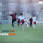 Reggina-Messina (16)