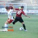 Reggina-Messina (18)