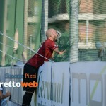 Reggina-Messina (19)