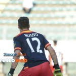 Reggina-Messina (2)