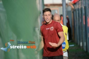 Reggina-Messina (20)