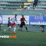 Reggina-Messina (21)