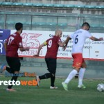 Reggina-Messina (22)