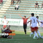 Reggina-Messina (23)