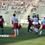 Reggina-Messina (24)