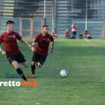 Reggina-Messina (26)