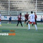 Reggina-Messina (27)