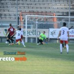 Reggina-Messina (28)
