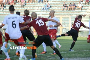 Reggina-Messina (3)