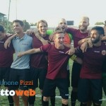 Reggina-Messina (30)