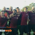 Reggina-Messina (31)