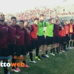 Reggina-Messina (32)