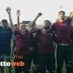 Reggina-Messina (33)