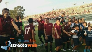 Reggina-Messina (34)